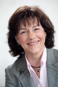 Barbara Flori