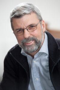 Walter Flori